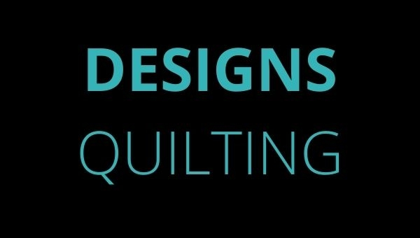 Designs de Quilting PLUS