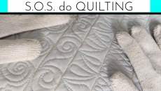 SOS do Quilting